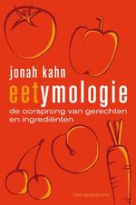 Eetymologie