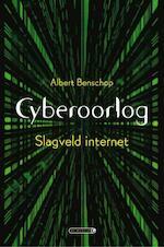 Cyberoorlog