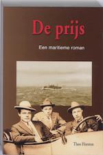 De Prijs - T. Horsten, Theo Horsten (ISBN 9789060133033)