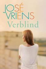 Verblind - José Vriens (ISBN 9789401903356)