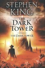 Dark Tower - Stephen King (ISBN 9781444723502)