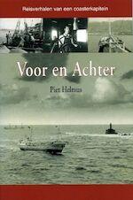 Voor en Achter - Piet Helmus (ISBN 9789060134474)