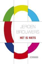 Het is niets - J. Brouwers