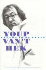 Ergens in de verte - Youp van 't Hek (ISBN 9789400401624)