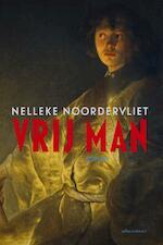 Vrij man - Nelleke Noordervliet