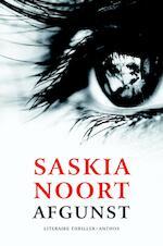 Afgunst - Saskia Noort (ISBN 9789041421265)