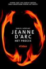 Jeanne d'Arc - Daniël Hobbins (ISBN 9789046812471)