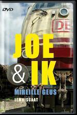 Joe en Ik - Mireille Geus (ISBN 9789047706267)