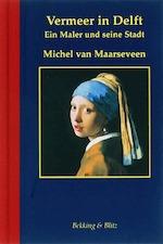 Duitse ed - Michel van Maarseveen (ISBN 9789061095927)