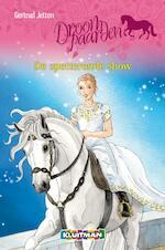 De spetterende show - Gertrud Jetten (ISBN 9789020674712)