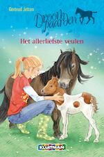 Het allerliefste veulen - Gertrud Jetten (ISBN 9789020674729)