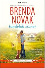 Eindelijk zomer - Brenda Novak (ISBN 9789402512397)