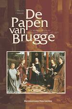 De papen van Brugge - Hendrik Callewier (ISBN 9789058679840)