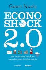 Econoshock 2.0