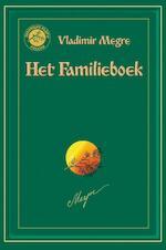 Het Familieboek - Vladimir Megre (ISBN 9789077463147)