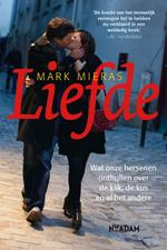 Liefde - Mark Mieras (ISBN 9789046813942)