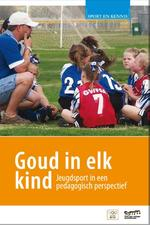 Goud in elk kind