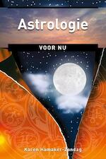 Astrologie - Karen M. Hamaker-Zondag (ISBN 9789020209228)