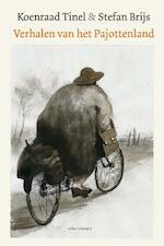 Verhalen van het Pajottenland - Stefan Brijs, Koenraad Tinel (ISBN 9789025441364)