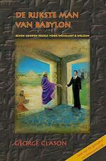 De rijkste man van Babylon - George Samuel Clason (ISBN 9789079133147)