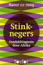 Stinknegers