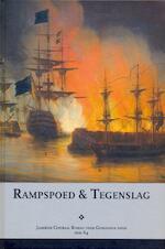 Rampspoed & Tegenslag - Centraal Bureau Voor Genealogie (ISBN 9789058020765)