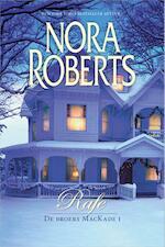 Rafe / 1 - Nora Roberts (ISBN 9789402505931)