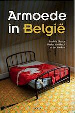 Armoede in België - Danielle Dierckx (ISBN 9789033484193)