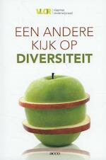 Een andere kijk op diversiteit (ISBN 9789033497384)