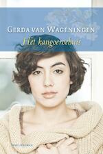 Het kangoeroehuis - Gerda van Wageningen (ISBN 9789059778825)