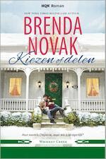 Kiezen of delen - Brenda Novak (ISBN 9789402507140)