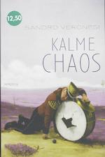 Kalme chaos - Sandro Veronesi (ISBN 9789044611748)