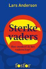 Sterke vaders - Lars Anderson (ISBN 9789462251380)