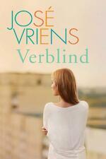Verblind - José Vriens (ISBN 9789401903363)