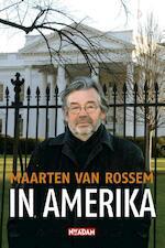 In Amerika - Maarten van Rossem (ISBN 9789046808252)