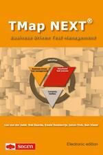 TMap NEXT - Leo van der Aalst (ISBN 9789075414509)