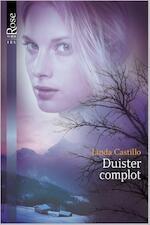 Duister complot - Linda Castillo (ISBN 9789461999900)