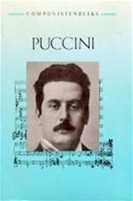 Puccinni
