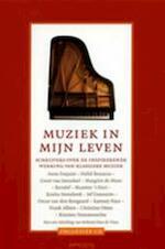 Muziek in mijn leven + cd - Unknown (ISBN 9789044607994)