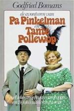 De avonturen van Pa Pinkelman en Tante Pollewop - Godfried Bomans (ISBN 9789010015853)