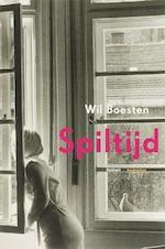 Spiltijd - Wil Boesten (ISBN 9789045700847)
