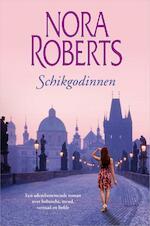 Schikgodinnen - Nora Roberts (ISBN 9789402704402)