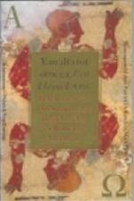 Van alfa tot omega Een klassiek ABC - Patrick de Rynck, Mark Pieters (ISBN 9789025346751)