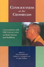 Consciousness at the Crossroads - Dalai Lama Xiv (ISBN 9781559391276)
