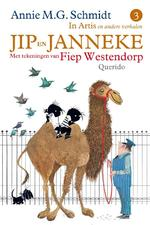 Jip en Janneke / In Artis