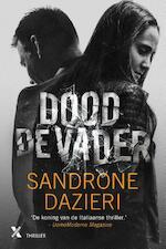Dazieri*dood de vader mp - Sandrone Dazieri (ISBN 9789401605441)