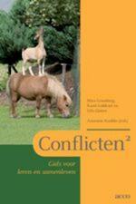 Conflicten 2 - M. Grienberg, R. Goldratt, G. Glatter (ISBN 9789033470912)