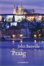 Praag - John Banville (ISBN 9789045012858)