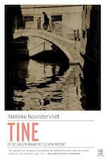 Tine - Nelleke Noordervliet