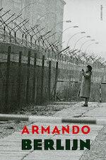Berlijn - Armando (ISBN 9789045033259)